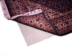 B And Q Rugs Padding Archives Classroom Carpets
