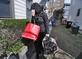 Massachusetts benefits of traveling images Tamerlan tsarnaev got mass welfare benefits boston herald jpg