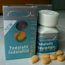 toko sayfu jual obat kuat cialis di bali antar gratis 082221616707