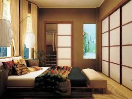 zen bedroom furniture zen bedroom colors art decor homes the ultimate zen bedroom trick