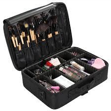 jim thompson bag cosmetic coco case woman makeup purse elephant