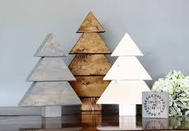 wooden christmas tree rustic trees wood christmas trees wooden christmas tree