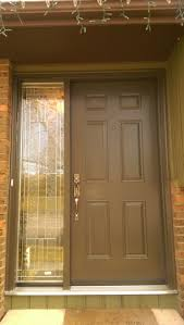 recent installations calgary ab front doors with decorative imag0414