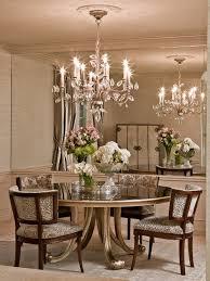Hgtv Designer Portfolio Living Rooms - 103 best david bromstad designs images on pinterest david