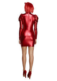 halloween devil costumes women u0027s fever devil costume