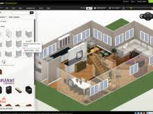 building design online free design your house free free design your own home online 7564