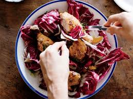 recipes food u0026 wine