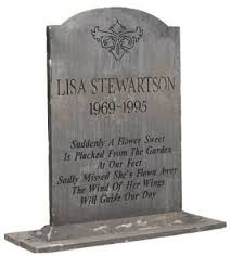 tombstone engraving best 25 headstone inscriptions ideas on memorial