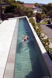 Precision Pools Houston by 46 Best Lap Pools Images On Pinterest Lap Pools Swimming Pools