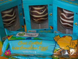 where to buy easter eggs where can i buy nut free easter eggs from mouths of