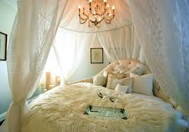 Bed Canopy Curtains Bedroom Picturesque Images About Canopy Beds Rtic Mirrored