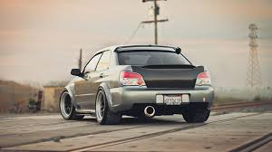 stanced subaru hd images of stanced subaru wallpapers sc