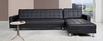 Best Leather Sofa Reviews Best Leather Sofa Reviews Cozysofa Info