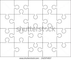 jigsaw puzzle stock images royalty free images u0026 vectors