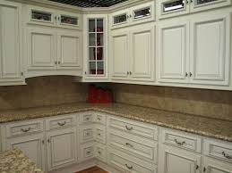 How To Antique Paint Kitchen Cabinets Kitchen Cabinets 37 Antique Kitchen Cabinets Distressed White