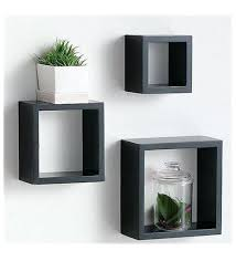 home depot decorative shelving articles with garage gym wall art tag garage wall art