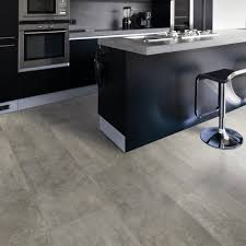 cork flooring cost per square foot u2013 meze blog