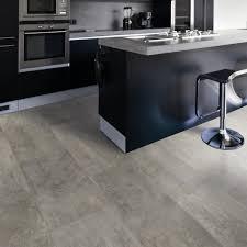 cork flooring cost per square foot u2013 meze blog