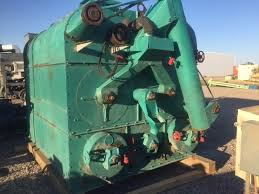 Used Flow Bench For Sale Used Equipment Grain Seed Cleaning