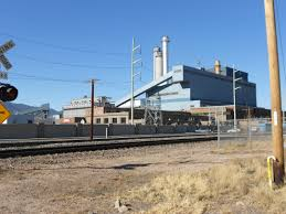 Fryingpan Arkansas Project System Map Southeastern Colorado Bushwhacked Cover Story Colorado Springs Independent