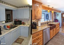 remodel galley kitchen ideas diy galley kitchen remodel ideas room image and wallper 2017