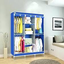 bureau dans une armoire armoire vetement design sous sous armoire dresser plans treev co