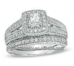 Princess Cut Diamond Wedding Rings by Wedding Ring Photo Frame Frame Princess Cut Diamond Engagement
