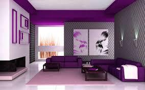 Wide Wallpaper Home Decor | wide wallpaper home decor home depot