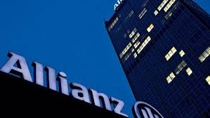 allianz siege assurance l allemand allianz lance offensive sur le marché