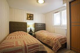 chambres d hotes autun location chambres d hotes à autun en bourgogne