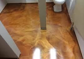 commercial flooring augusta ga floors usa