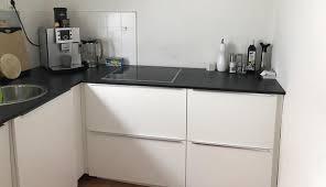 ikea küche metod ikea küche metod in kraichtal küchenzeilen anbauküchen kaufen