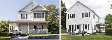 Holzhaus Kaufen Bostonhaus Amerikanische Häuser Startseite