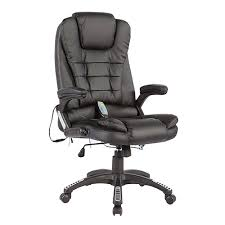 Most Comfortable Executive Office Chair Design Ideas Amazing Most Comfortable Executive Office Chair Awesome Idea Most