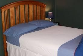 the sheet shield waterproof mattress protector keeps sheets dry