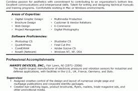 Supervisor Sample Resume by Job Resume Sample Maintenance Supervisor Resume Maintenance