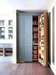 kitchen pantry cabinet design plans kitchen pantry cabinet plans kitchen pantry cabinet plans free