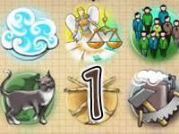 doodle god wiki spell doodle god walkthrough doodle god 3