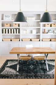 1498 best cuckoo 4 inspiration images on pinterest living spaces