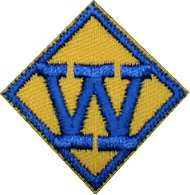 Arrow Of Light Patch History And Images Of Cub Scout Rank Badges 1930 2010