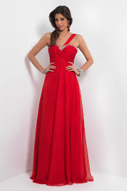 red formal dresses cheap all women dresses