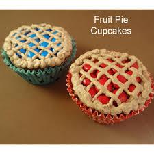 thanksgivingcupcakes