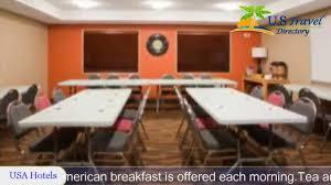 Minnesota travel lodge images Americinn lodge suites albert lea albert lea hotels minnesota jpg