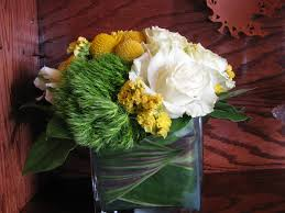 small square vases how to transform the inside of a vase with leaves first come flowers