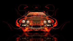 subaru impreza wrx sti jdm anime samurai city car 2015 wallpapers jdm el tony part 38