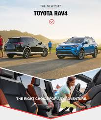 toyota dealership near me now buy a 2017 toyota rav4 toyota dealership near norristown pa