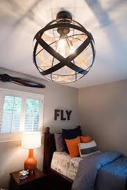 Airplane Ceiling Light Kids Ceiling Light Fixtures Ceiling Designs