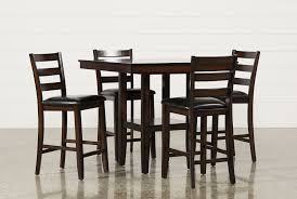 Target Dining Chairs by Dining Tall Dining Table Kitchen Tables At Target Discount