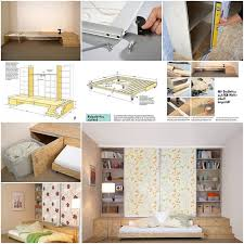 How To Make My Bedroom Romantic 10 Steps To Creating A More Romantic Bedroom Diy Cozy Home