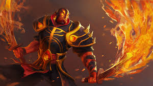 dota 2 ember spirit hero guide strategy tips and tricks dot